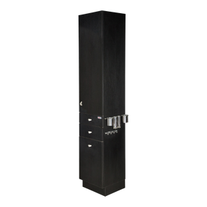 Frost American-Made Tall Tower Storage (4367318876269)