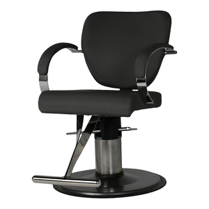 Monocco Kaemark American-Made Salon Styling Chair (4177704943725)