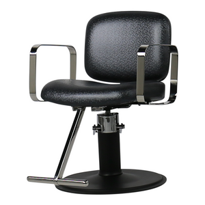 Jade Kaemark American-Made Salon Styling Chair (4178675466349)