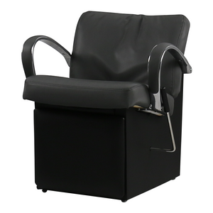 Sophia Kaemark American-Made Salon Shampoo Chair (4182803447917)