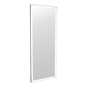 Gleem Full Length Mirror (4367317008493)