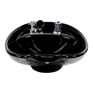 903 Tilting Shampoo Bowl (4274012815469)