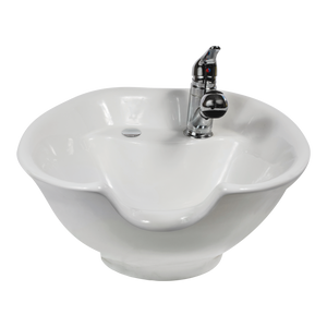 933 Tilting Shampoo Bowl (4274012913773)