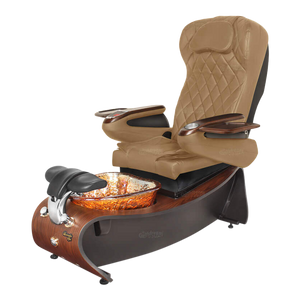 Lavender 3 Pedicure Chair (4367321333869)