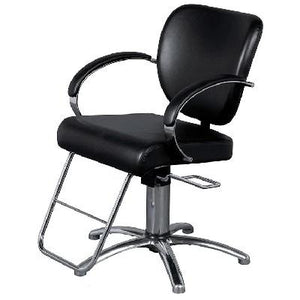 Monocco Styling Chair Back Cover (4274095489133)