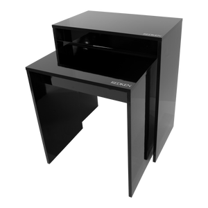 Salon Emotion Nesting Tables (4367320350829)
