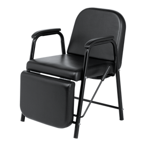 Lola Shampoo Chair (4193008549997)