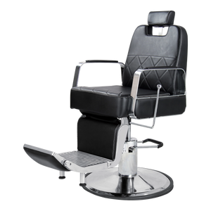 George Barber Chair (4193008189549)