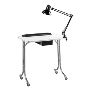 Julia Portable Nail Table (4367321825389)