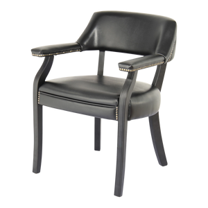 Anne Reception Chair (4193007992941)