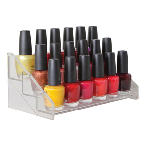 Trina Nail Polish Display (4367325298797)