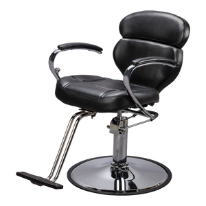 Alissa All-Purpose Chair (4193008451693)