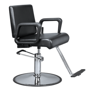 Saphera All-Purpose Styling Chair