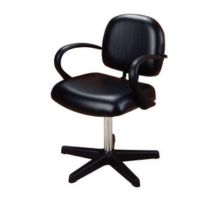 Volante American-Made Shampoo Chair