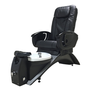 American Made Vantage VE (Value Edition) Pedicure Spa (4367320711277)