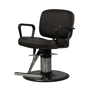 Westfall Kaemark American-Made Salon All-Purpose Chair