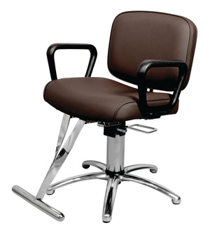 Westfall Styling Chair Back Cover (4274095423597)