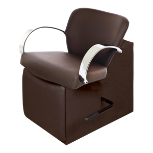 Amilie Kaemark American-Made Salon Shampoo Chair (4182803546221)