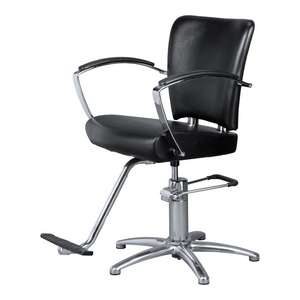 Archer Styling Chair (4190292279405)