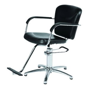 Christine Styling Chair (4190292476013)