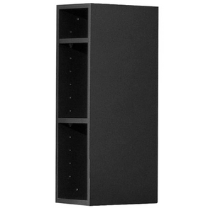 "Denise American-Made Upper 10"" Wide Storage Unit (4367318712429)"