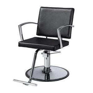 Duke Styling Chair Back Cover (4274095652973)