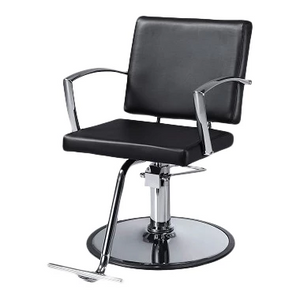 Duke Styling Chair (4190292410477)