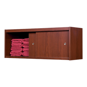 Ellipse American-Made Upper Storage Unit (4367318843501)