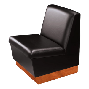 Passport American-Made Reception Chair (4193007796333)