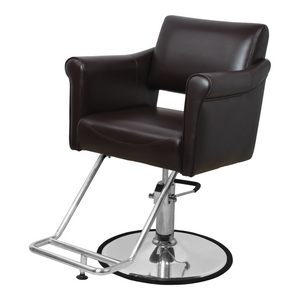 Kennedy Styling Chair (4190292672621)