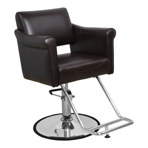 Kennedy Styling Chair Back Cover (4274095882349)