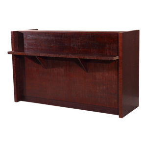 Palm Springs Reception Desk (4367326150765)
