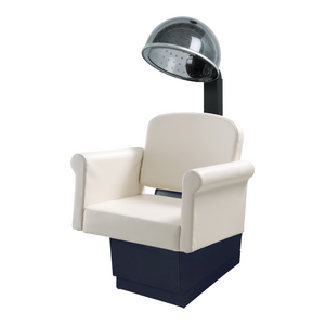 Rutherford Dryer Chair (4193008779373)