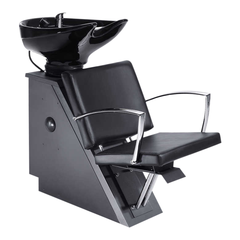 American Freight And Furniture Vendor Signup: Kaemark American-Made Salon Furniture