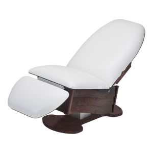 SoHo All-In-One Chair (4367326478445)