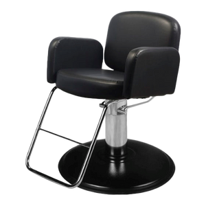 Epsilon Karmark American-Made Salon All-Purpose Chair (4178739953773)
