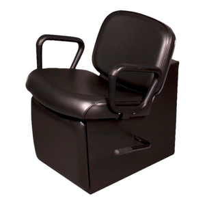 Westfall Kaemark American-Made Salon Shampoo Chair (4182803611757)