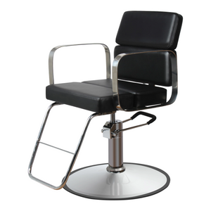 Zac Styling Chair (4190292082797)