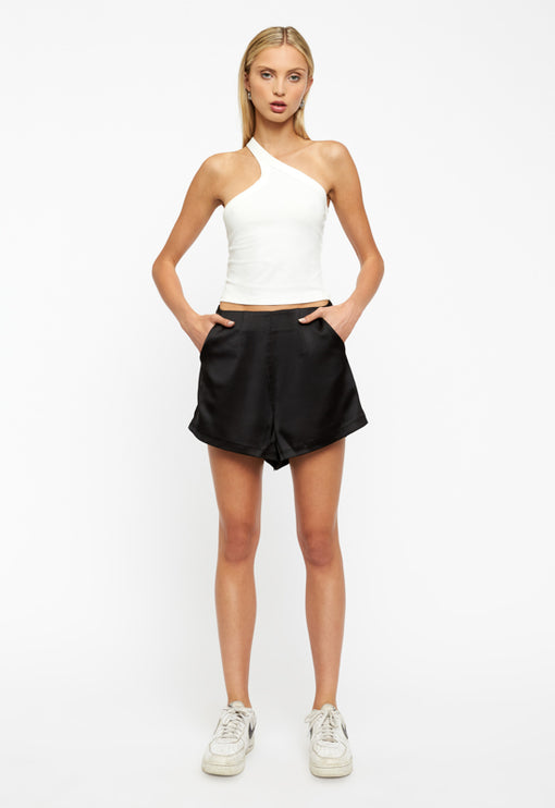 Playa Shorts - BLACK