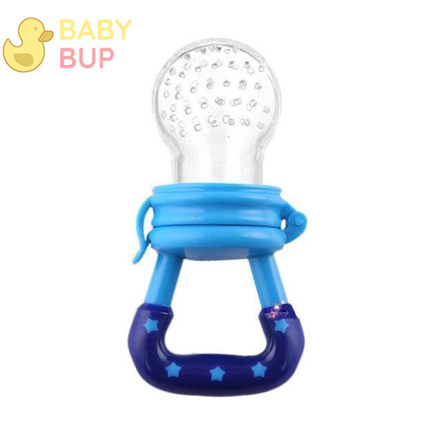 BabyBup™ Food Pacifier