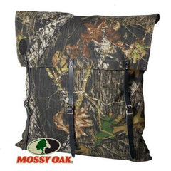 Duluth Pack Camouflage Mossy Oak Backpack