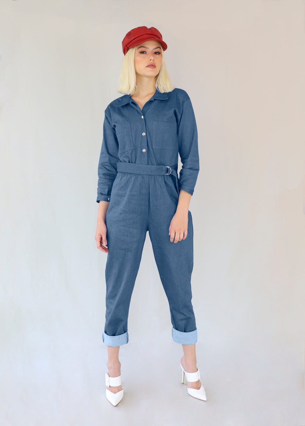 Denim-Detachable-Boiler-Jumpsuit