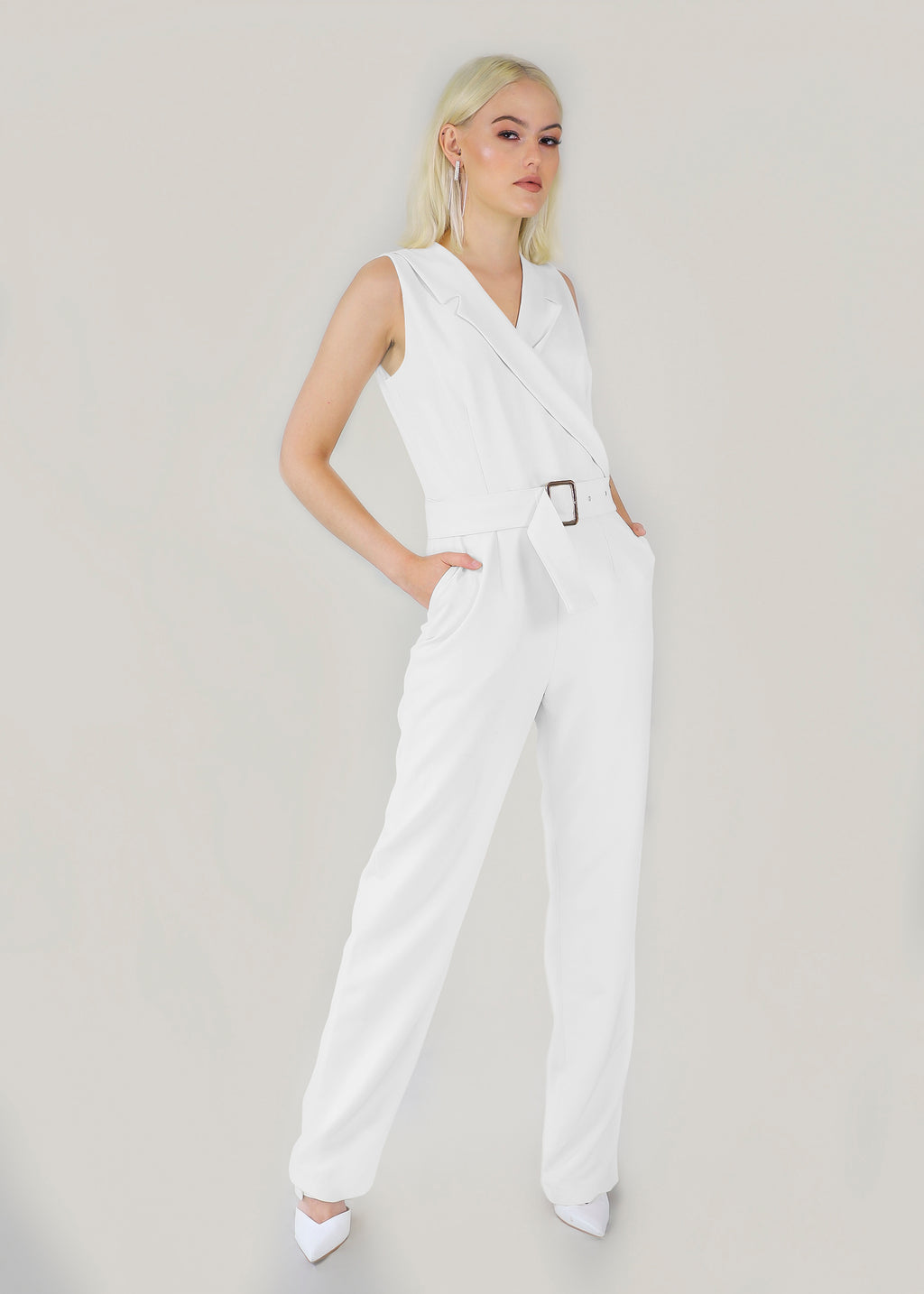 Women's-Peerless-Detachable-Jumpsuit