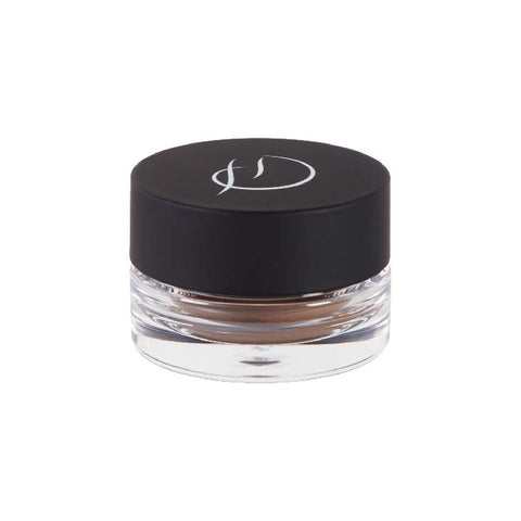 High Definition Brow Creme