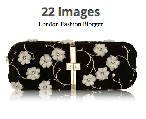 Interview by 22 Images London Fashion Blog