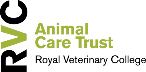 Royal Veterinary College Animal Care Trust