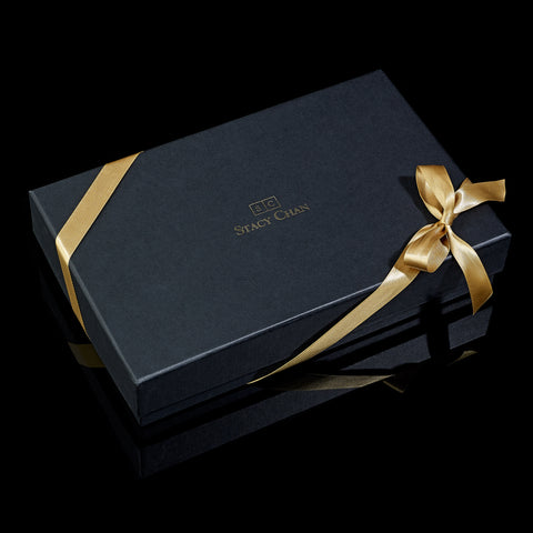 Stacy Chan Evening Bags Gift Box