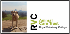Royal Veterinary College - Animal Care Trust Charity