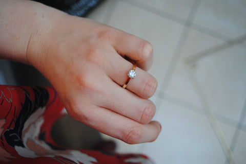 momuse-custom-18kt-gold-ring