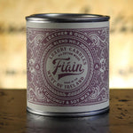 Load image into Gallery viewer, Fiáin Coconut & Soy Wax Candle Large